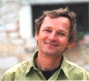 Psy Mâcon, psychothérapeute Paul Bordat